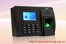 ../view-223x149/may-cham-cong-van-tay-tintech-5000tc-wifi_p_952.jpg